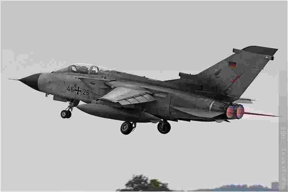tofcomp#3729-Tornado-Allemagne-air-force