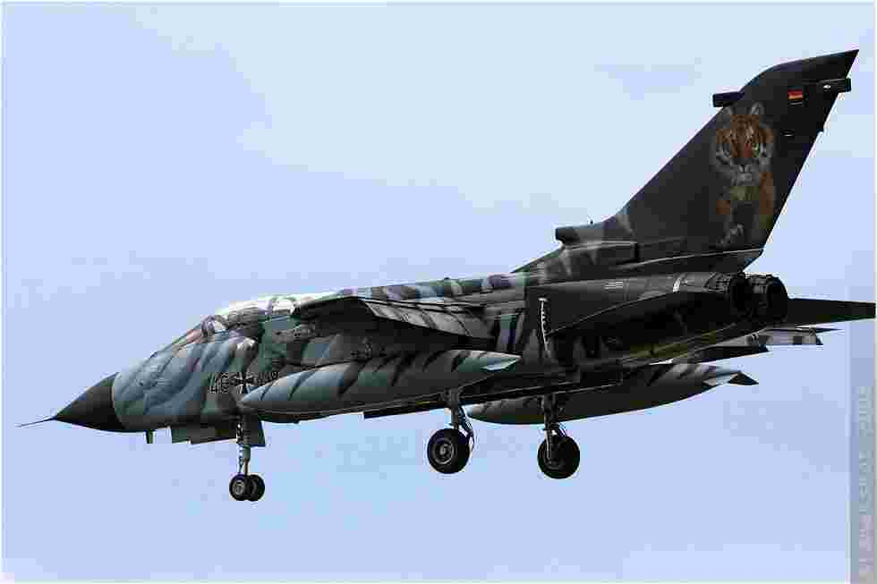 tofcomp#3731-Tornado-Allemagne-air-force