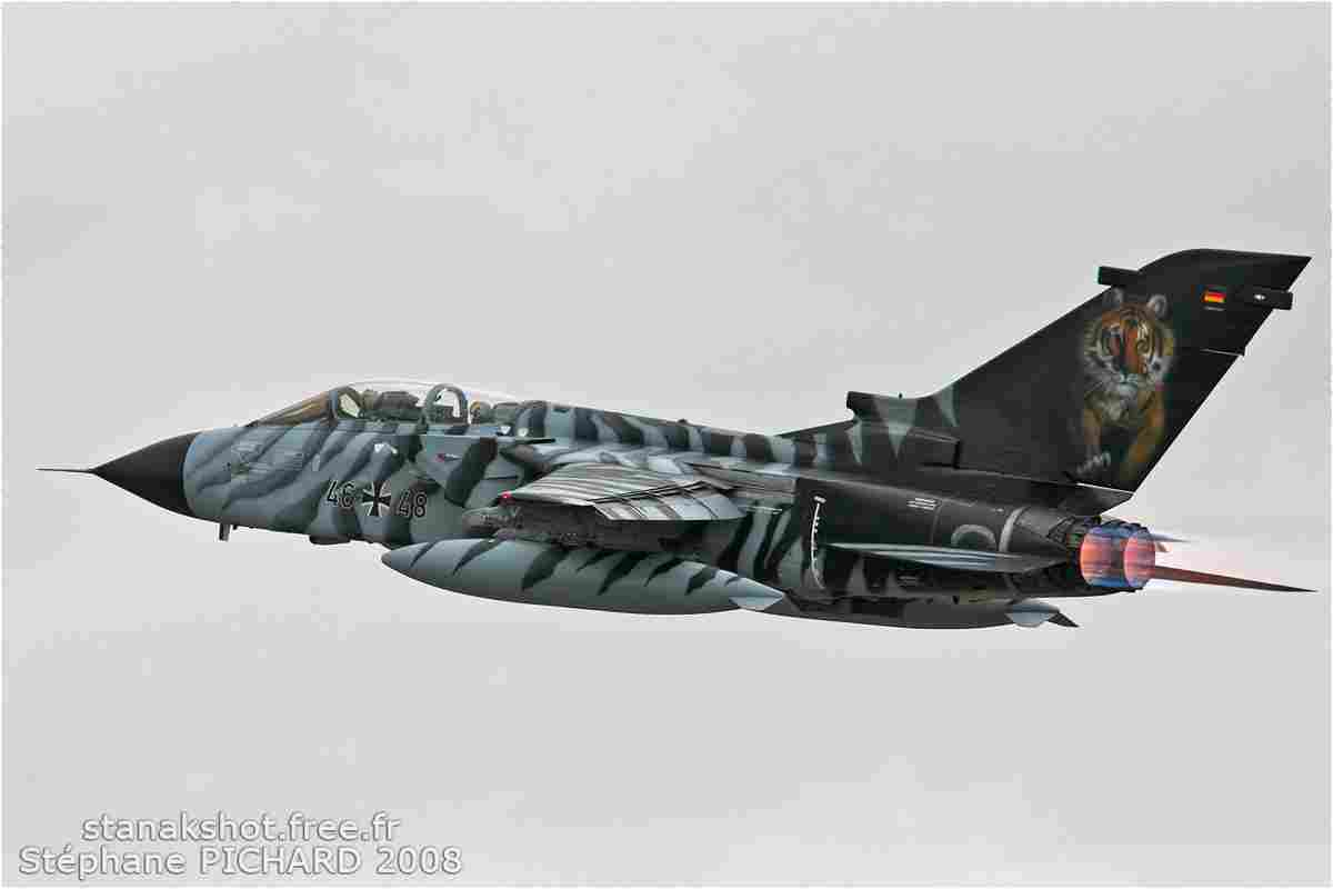 tofcomp#3732-Tornado-Allemagne-air-force
