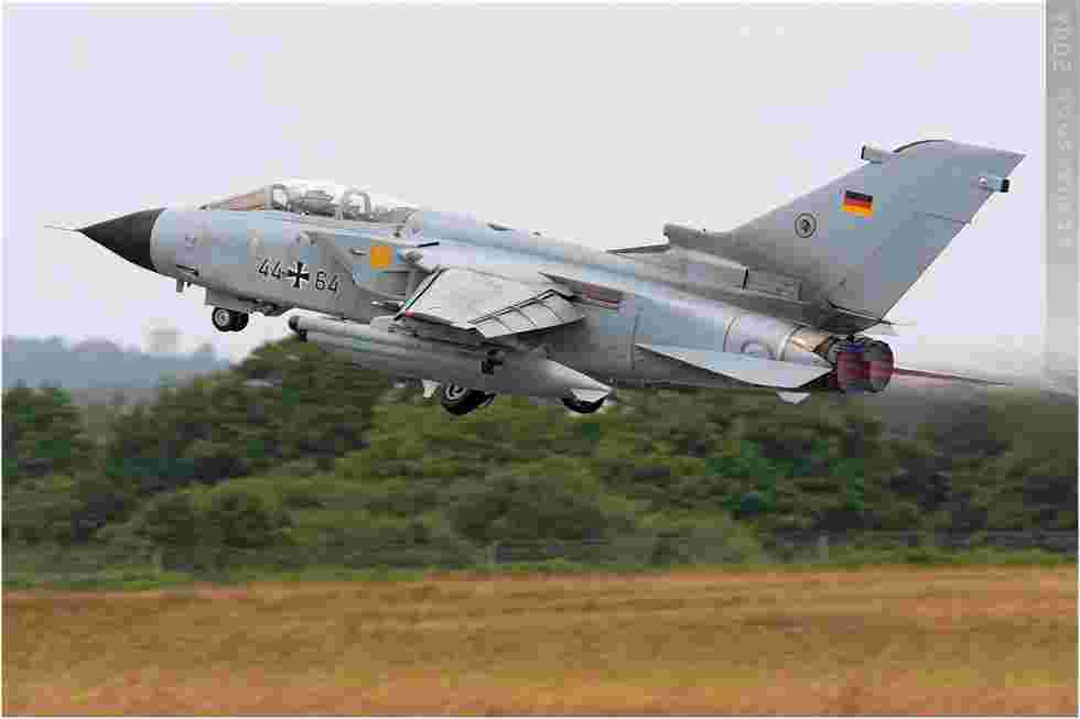tofcomp#3733-Tornado-Allemagne-air-force