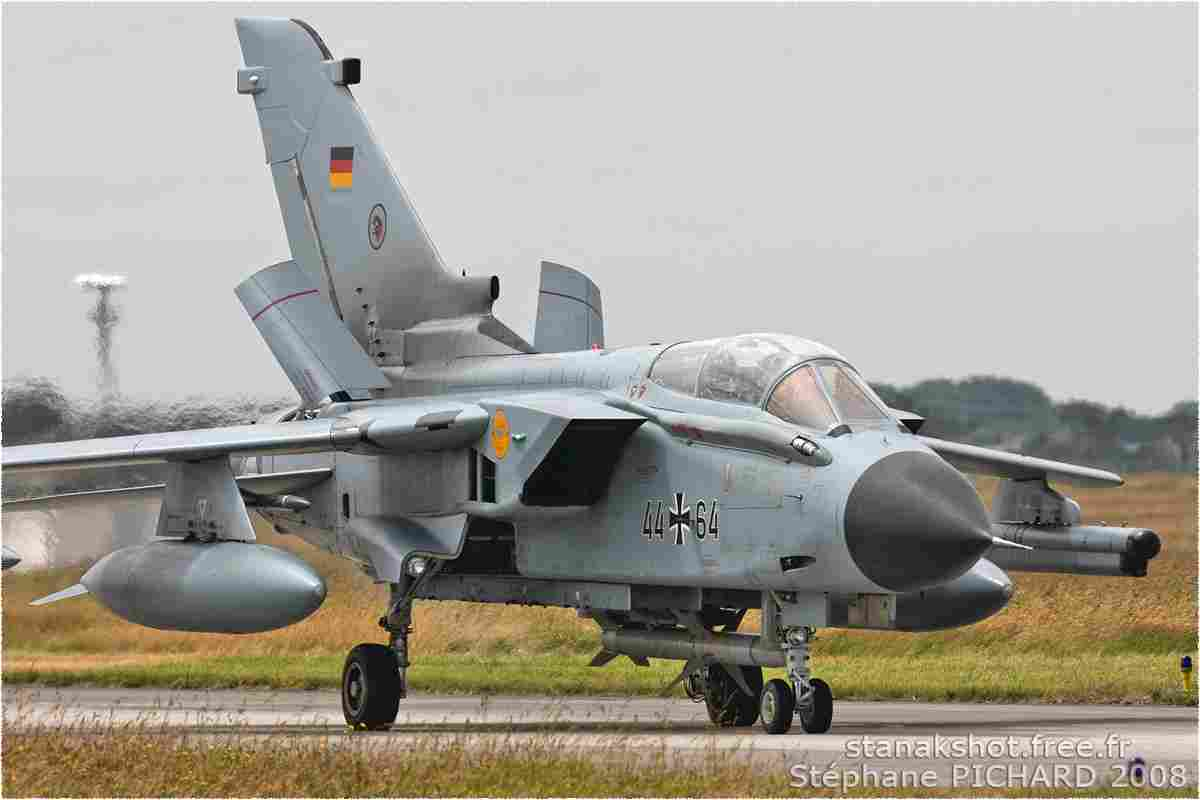tofcomp#3734-Tornado-Allemagne-air-force