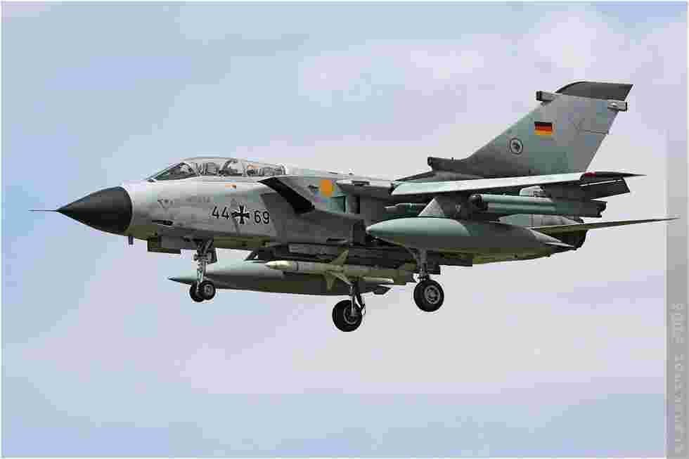 tofcomp#3735-Tornado-Allemagne-air-force