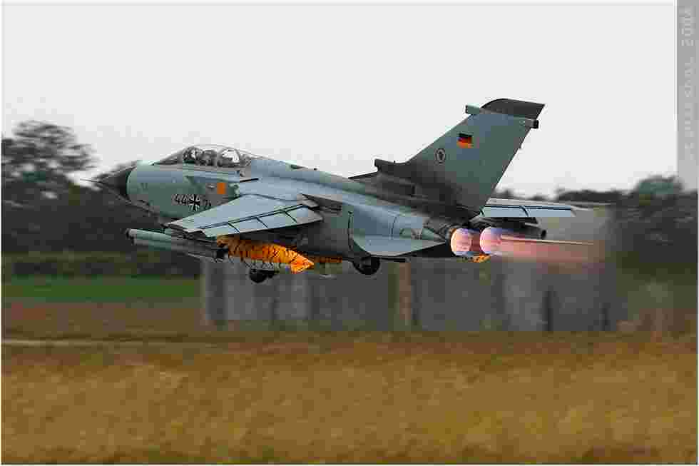tofcomp#3737-Tornado-Allemagne-air-force