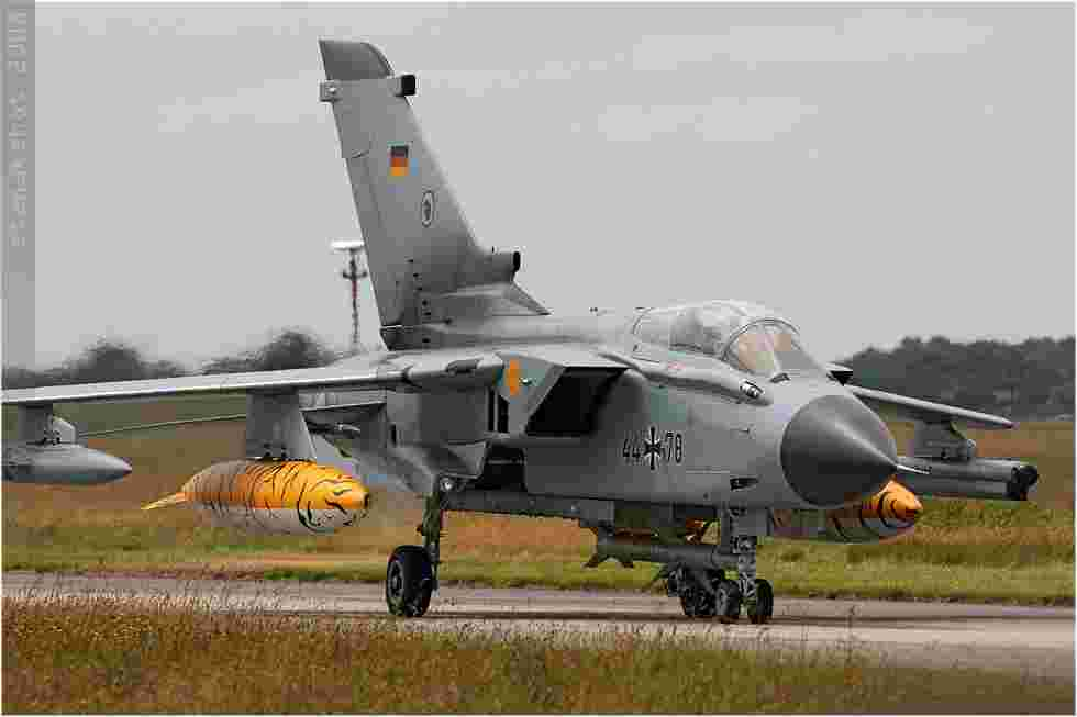 tofcomp#3738-Tornado-Allemagne-air-force