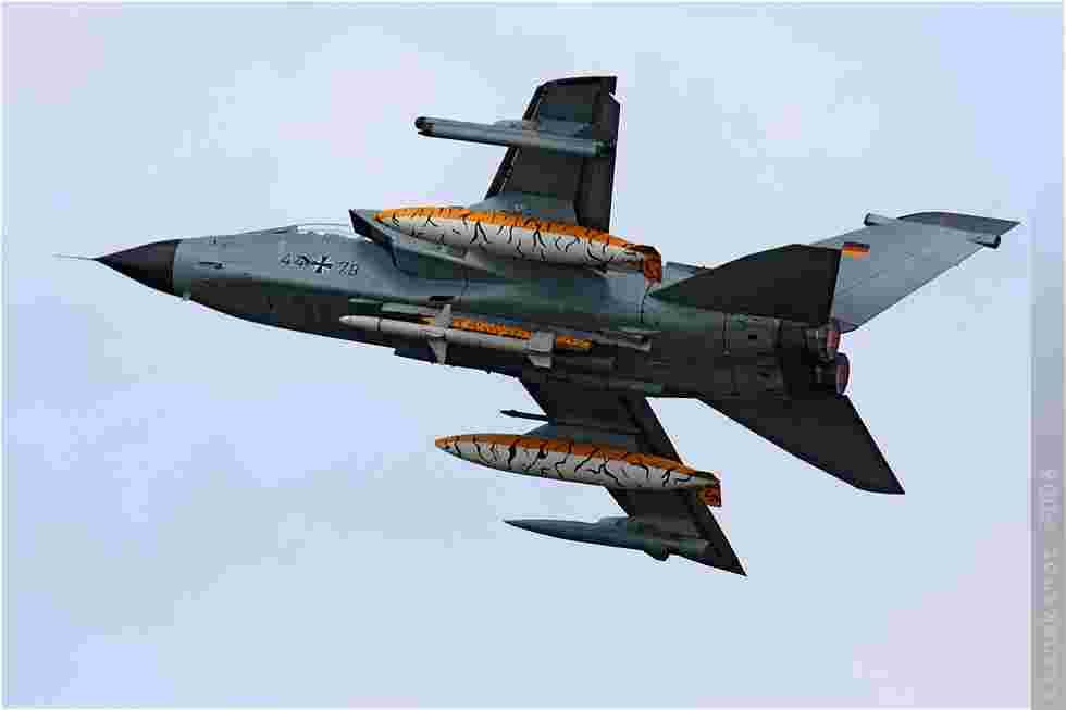 tofcomp#3739-Tornado-Allemagne-air-force
