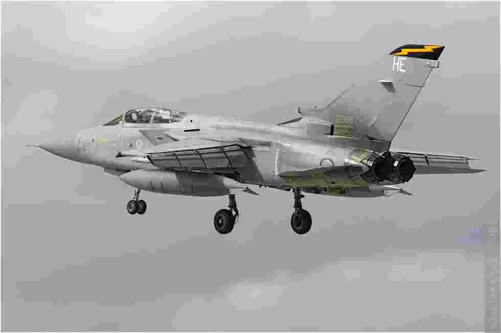 tofcomp#3741-Tornado-Royaume-Uni-air-force