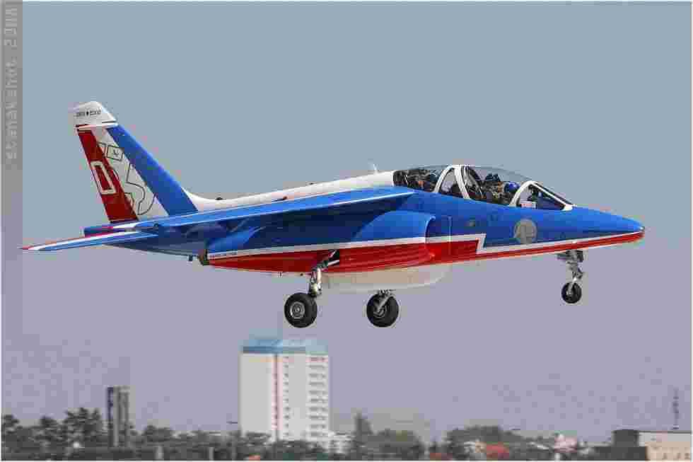 tofcomp#3743-Alphajet-France-air-force