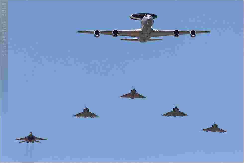 tofcomp#3746-B707-France-air-force