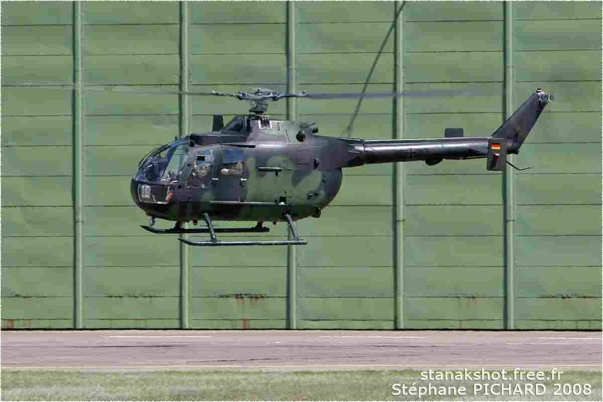 tofcomp#3748-Bo-105-Allemagne-army