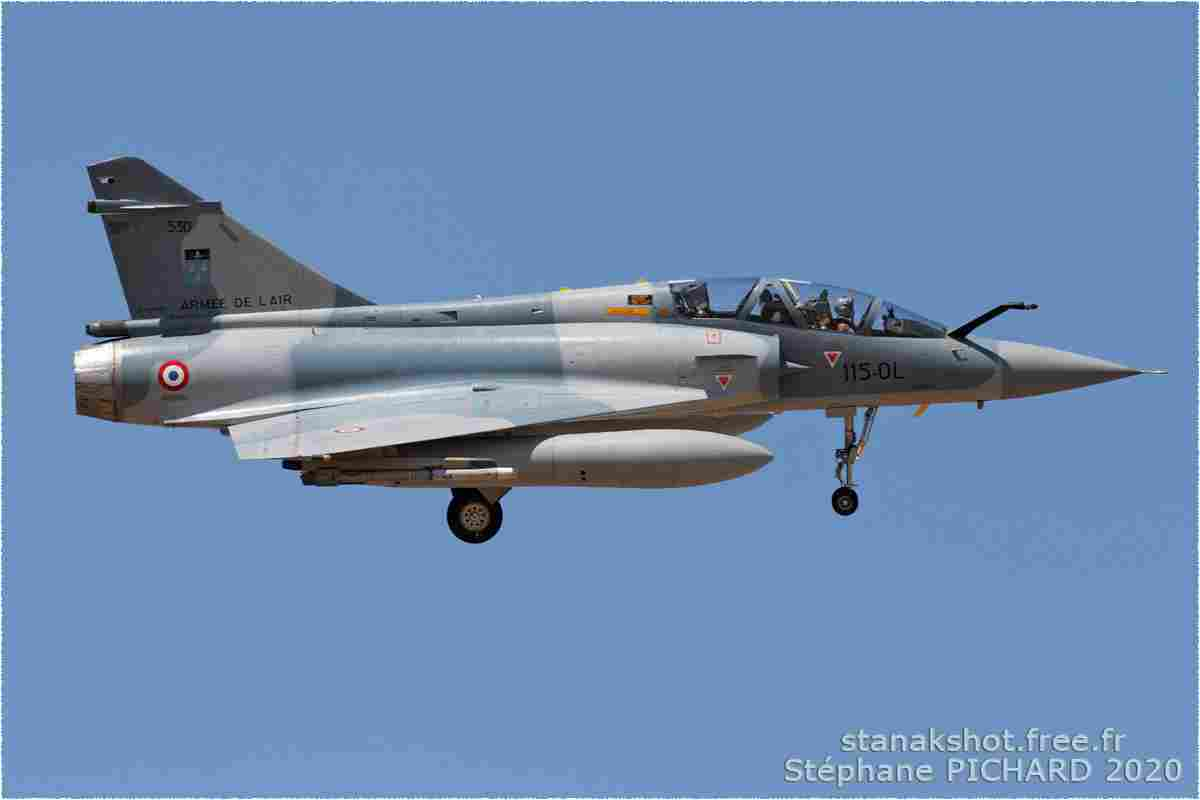 tofcomp#3750-Mirage-2000-France-air-force