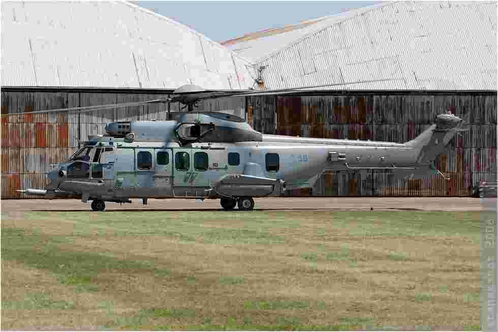 tofcomp#3751-Super-Puma-France-air-force