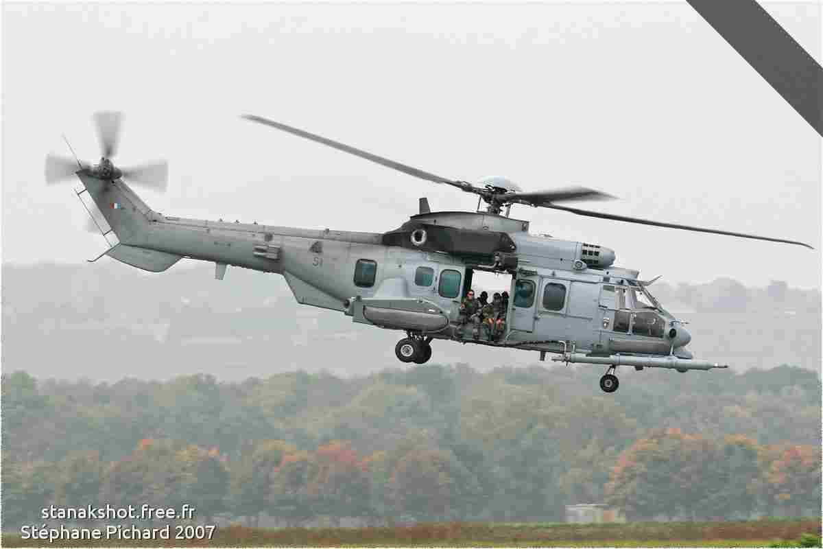 tofcomp#3752-Super-Puma-France-air-force