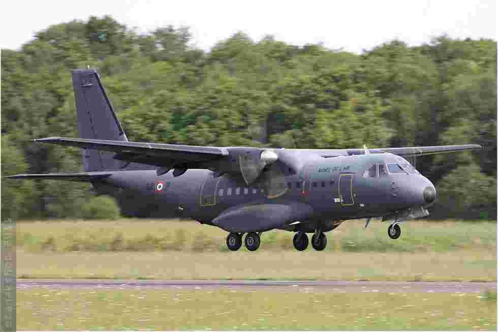 tofcomp#3755-CN235-France-air-force