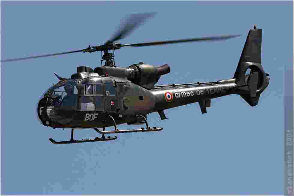 tofcomp#3757-Gazelle-France-army