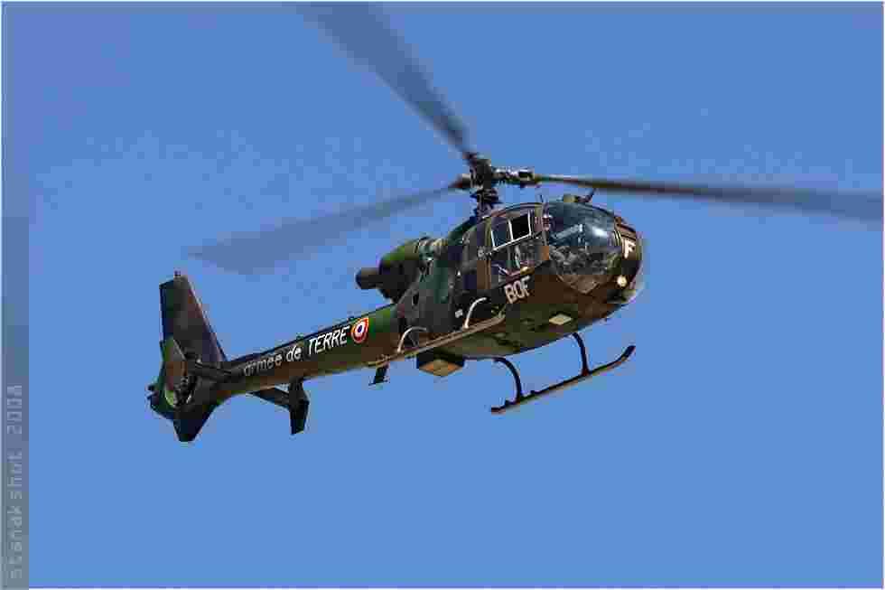 tofcomp#3758-Gazelle-France-army