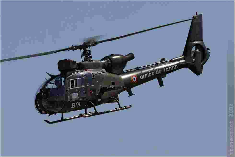 tofcomp#3759-Gazelle-France-army