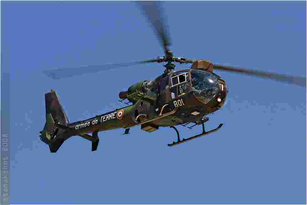 tofcomp#3760-Gazelle-France-army