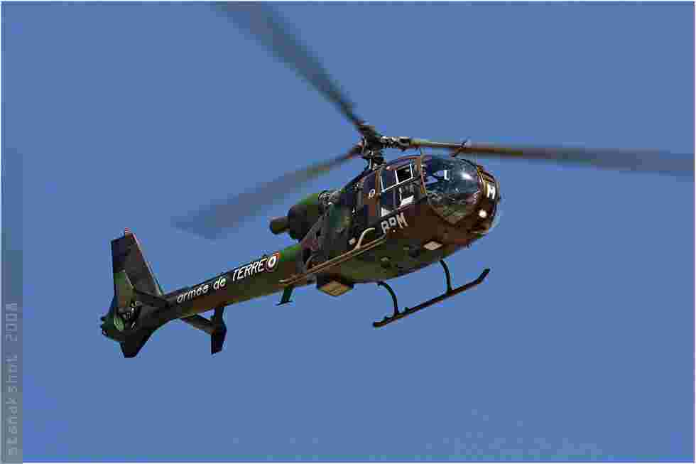 tofcomp#3762-Gazelle-France-army