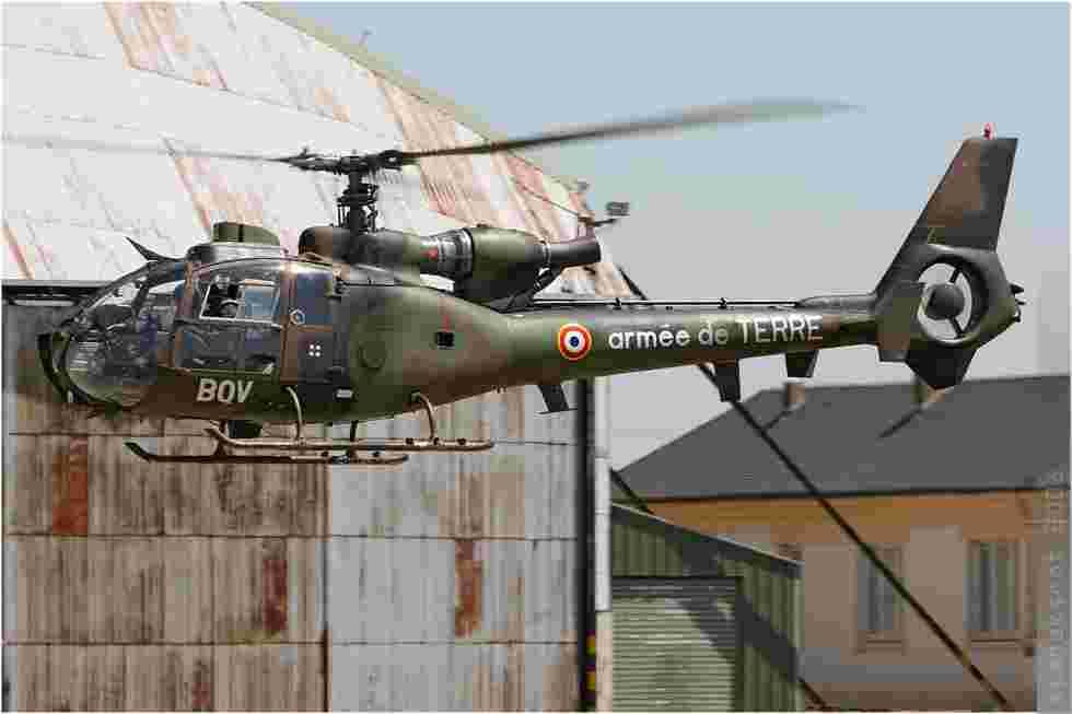 tofcomp#3763-Gazelle-France-army
