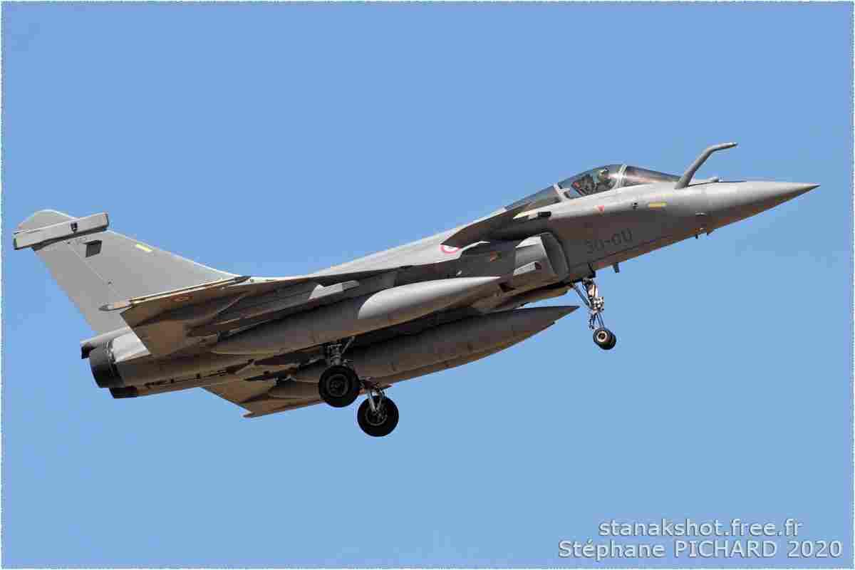 tofcomp#3765-Rafale-France-air-force