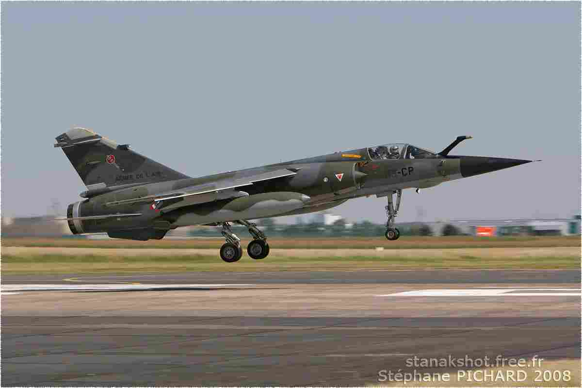 tofcomp#3773-Mirage-F1-France-air-force