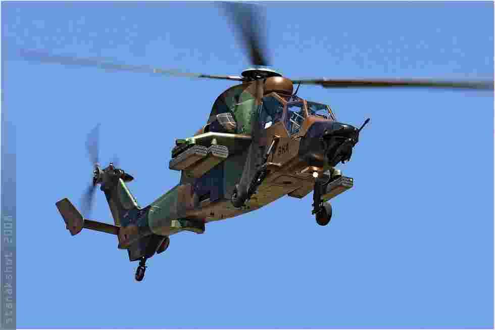 tofcomp#3783-Tigre-France-army