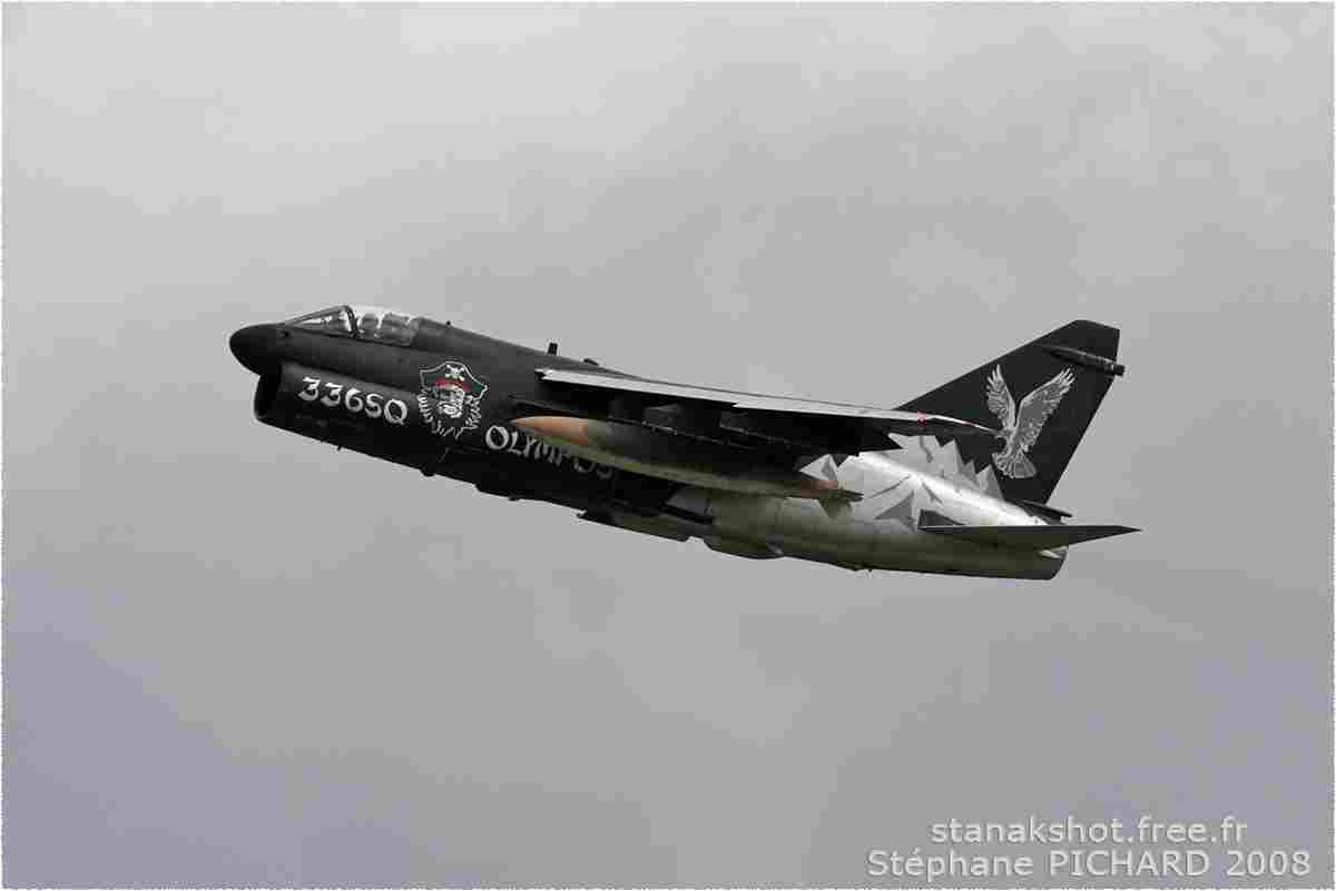 tofcomp#3786-A-7-Grece-air-force