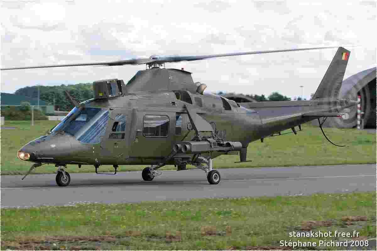 tofcomp#3790-A109-Belgique-air-force