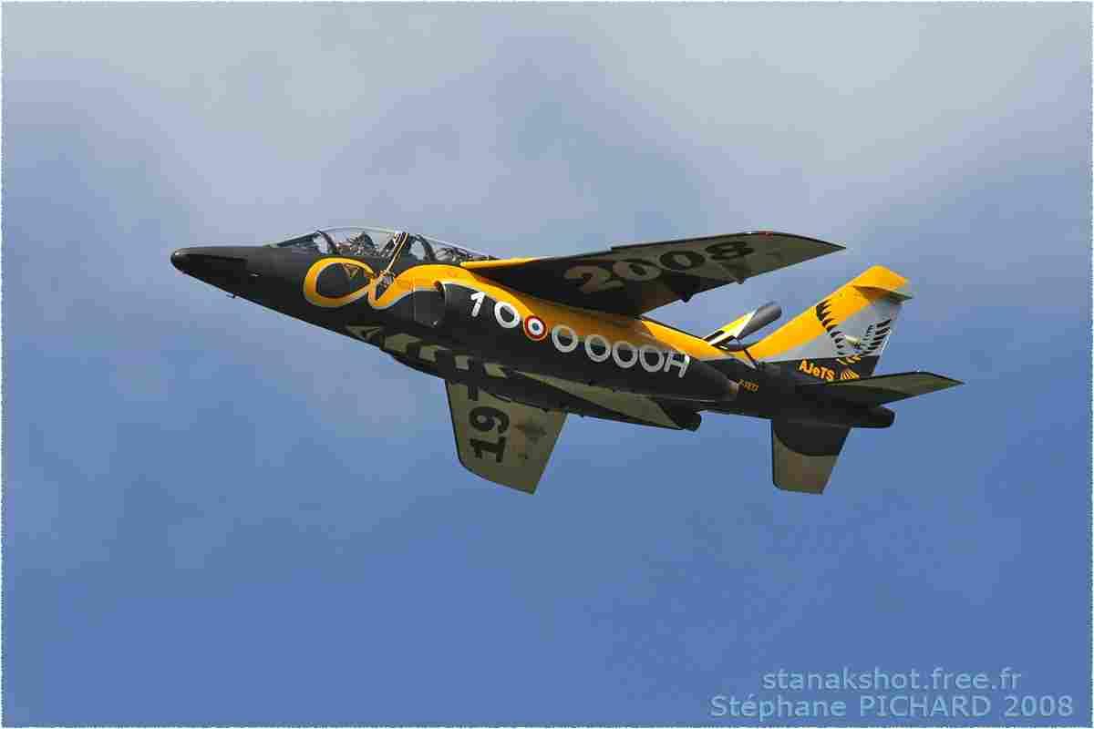 tofcomp#3792-Alphajet-France-air-force