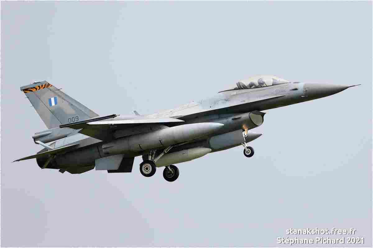 tofcomp#3794-An-26-Pologne-air-force