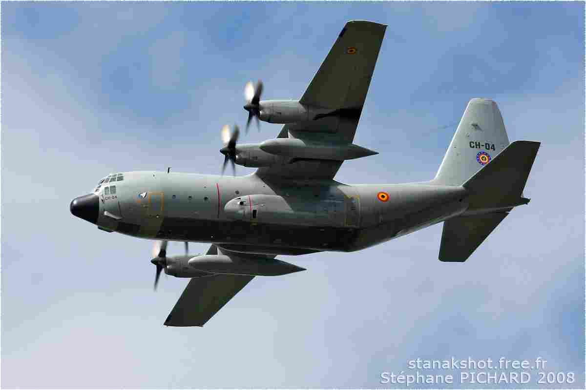 tofcomp#3800-C-130-Belgique-air-force