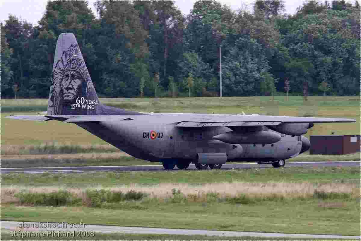 tofcomp#3801-C-130-Belgique-air-force