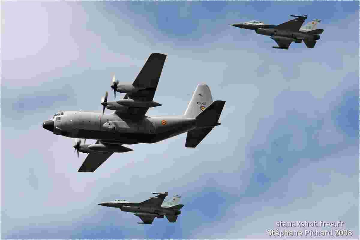 tofcomp#3803-C-130-Belgique-air-force