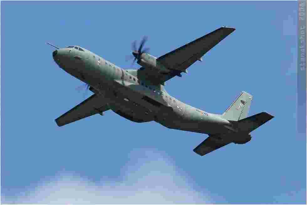 tofcomp#3805-C-295-Espagne-air-force