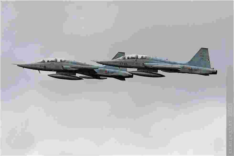 tofcomp#3809-F-5-Espagne-air-force