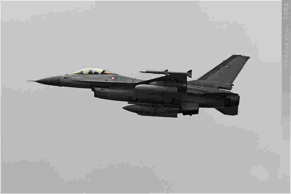 tofcomp#3813-F-16-Danemark-air-force