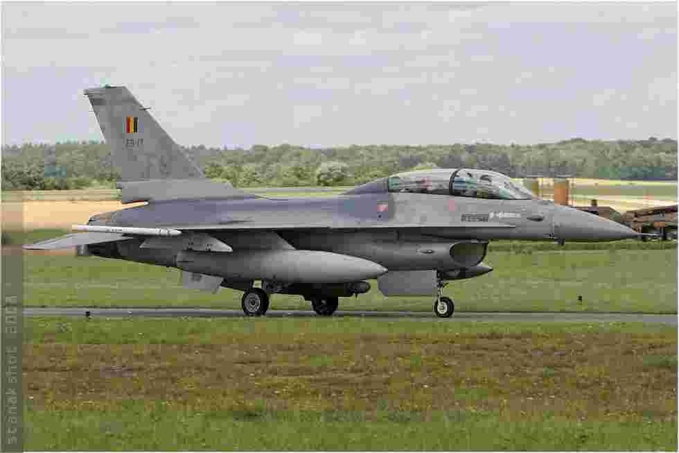 tofcomp#3814-F-16-Belgique-air-force