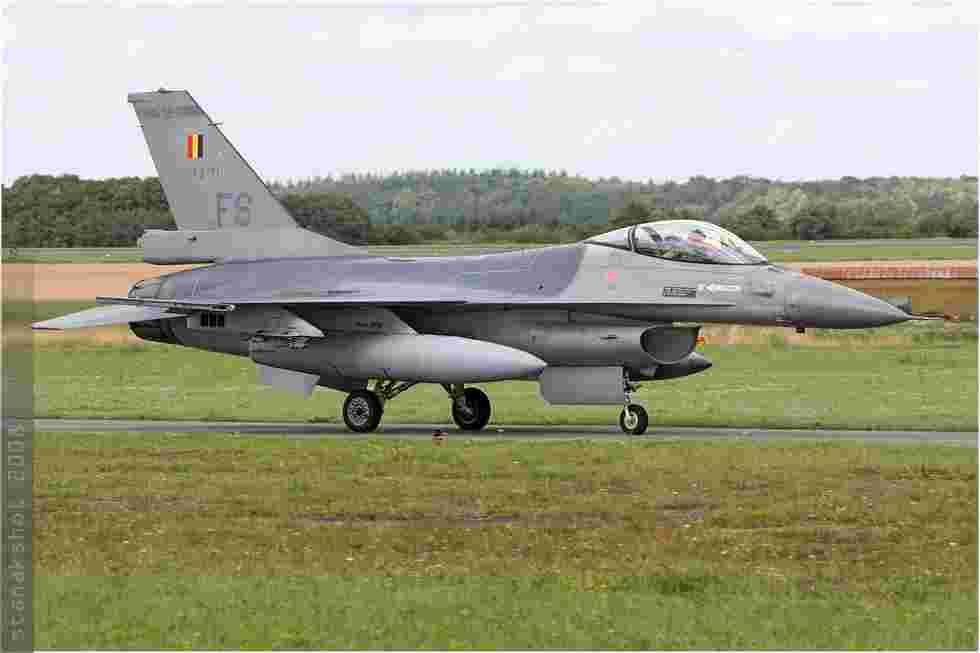 tofcomp#3815-F-16-Belgique-air-force