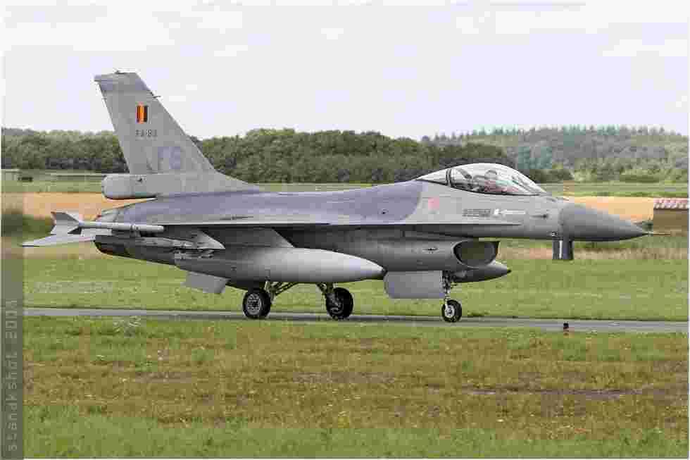 tofcomp#3817-F-16-Belgique-air-force