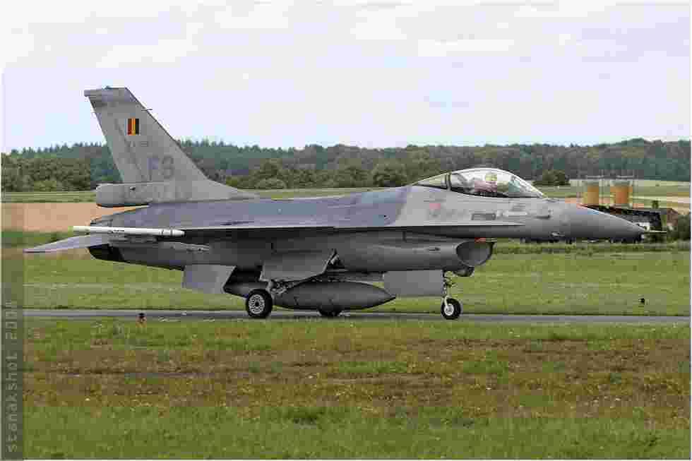 tofcomp#3818-F-16-Belgique-air-force