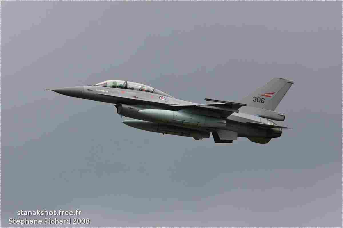 tofcomp#3822-F-16-Norvege-air-force