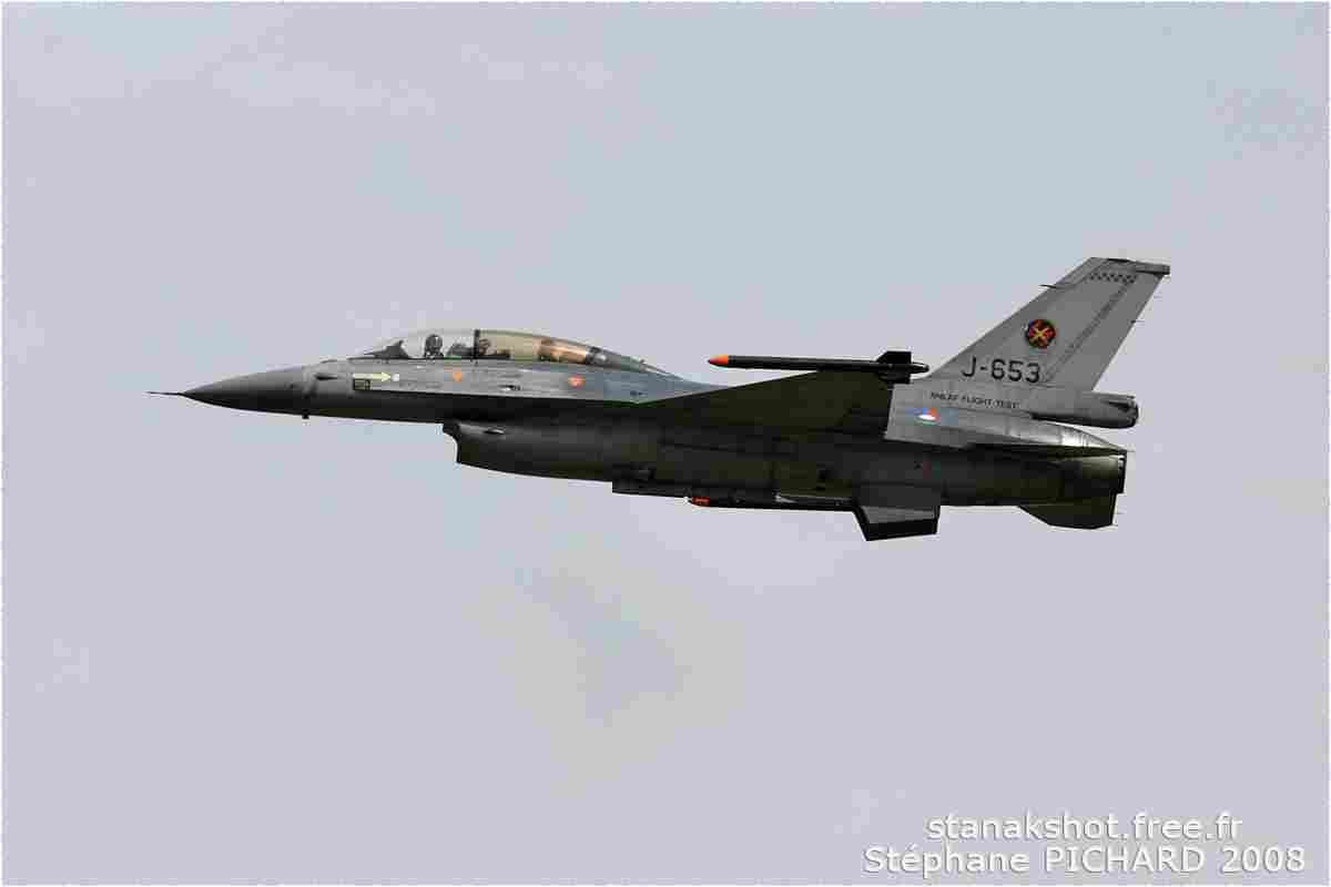 tofcomp#3823-F-16-Pays-Bas-air-force