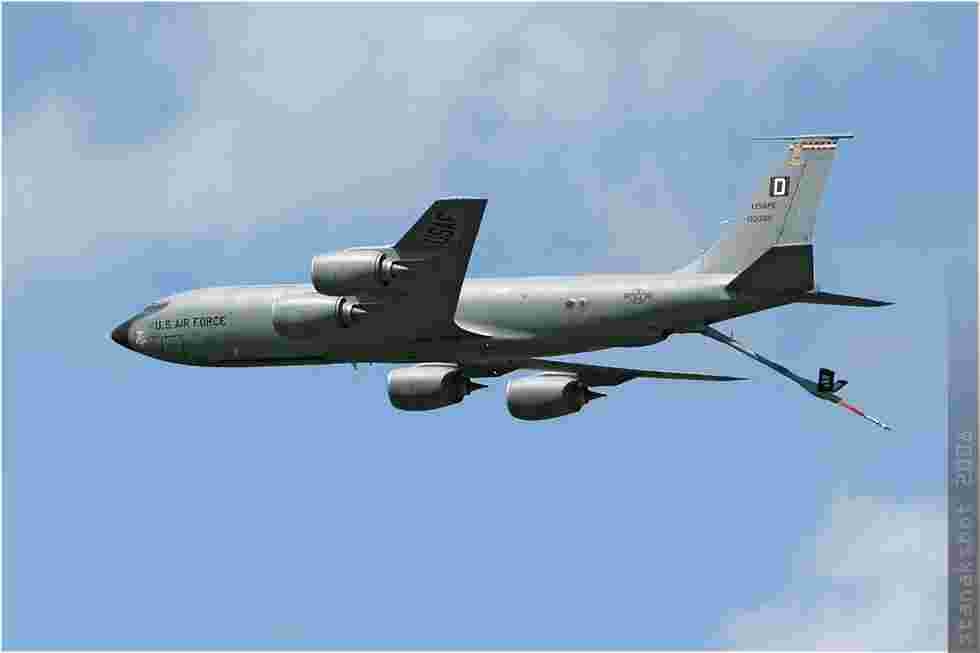 tofcomp#3836-C-135-USA-air-force