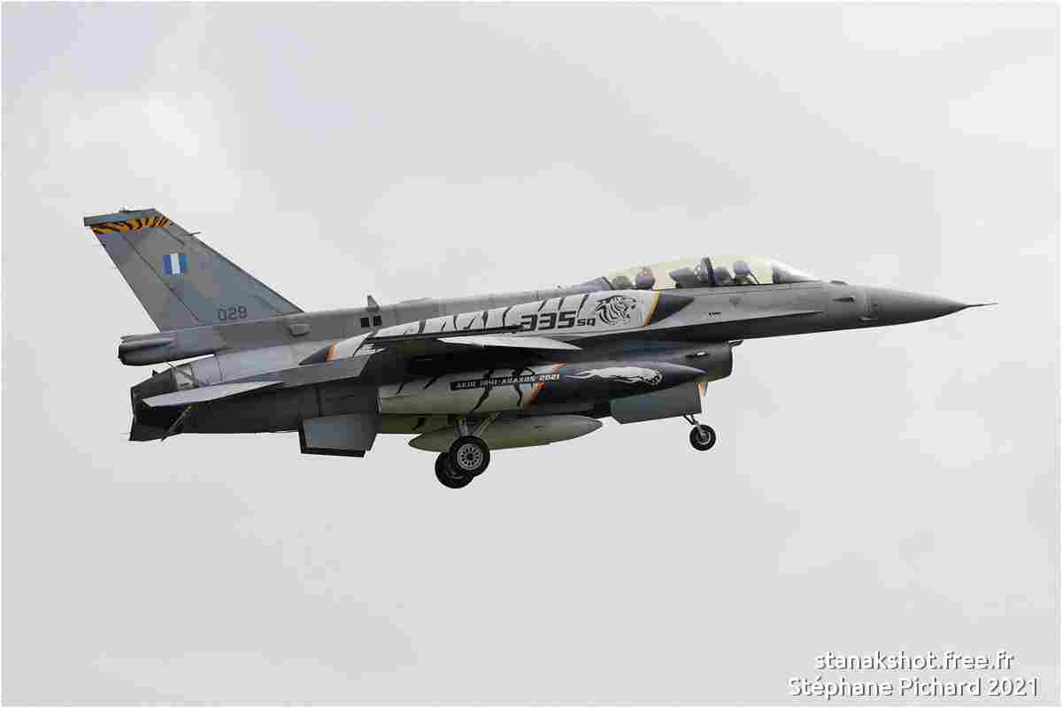 tofcomp#3840-Mirage-2000-France-air-force