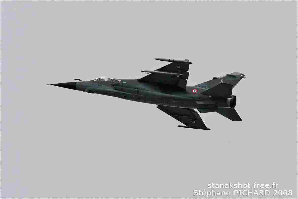 tofcomp#3843-Mirage-F1-France-air-force