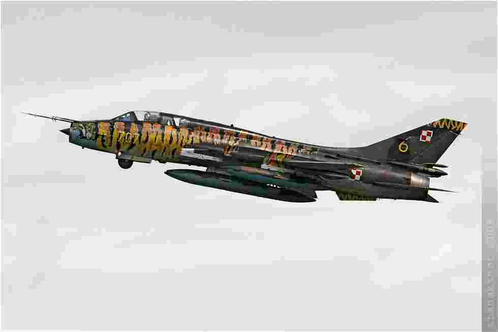 tofcomp#3849-Su-22-Pologne-air-force
