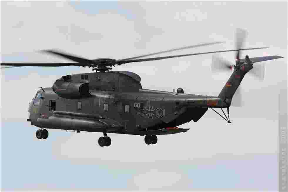 tofcomp#3850-CH-53-Allemagne-army