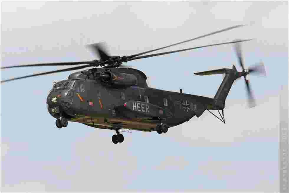 tofcomp#3852-CH-53-Allemagne-army