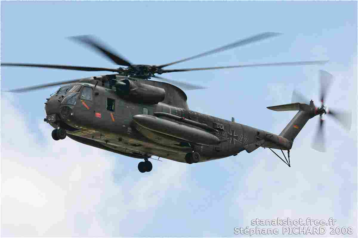 tofcomp#3854-CH-53-Allemagne-army