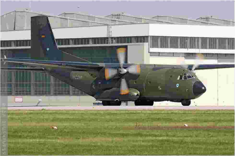 tofcomp#3862-Transall-Allemagne-air-force